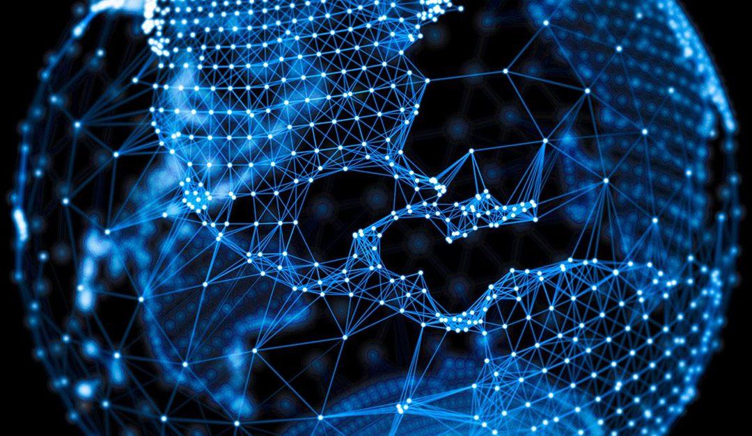 Unlock BC – French Decentralized Crypto Platform To Open New Entity In Dubai UAE